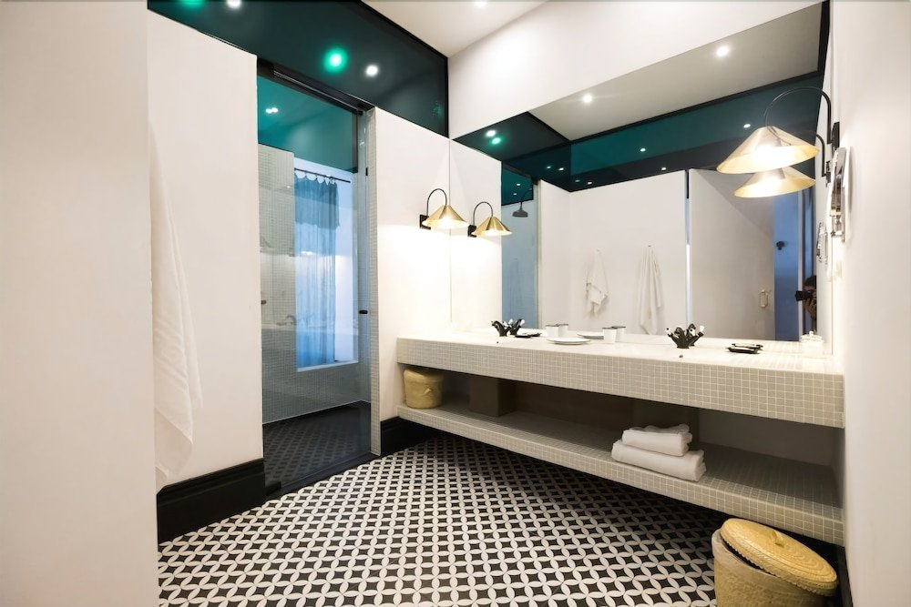 Cocorico Luxury Guest House Image 14