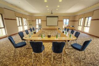 Grand Tala Bay Resort Aqaba Image 14