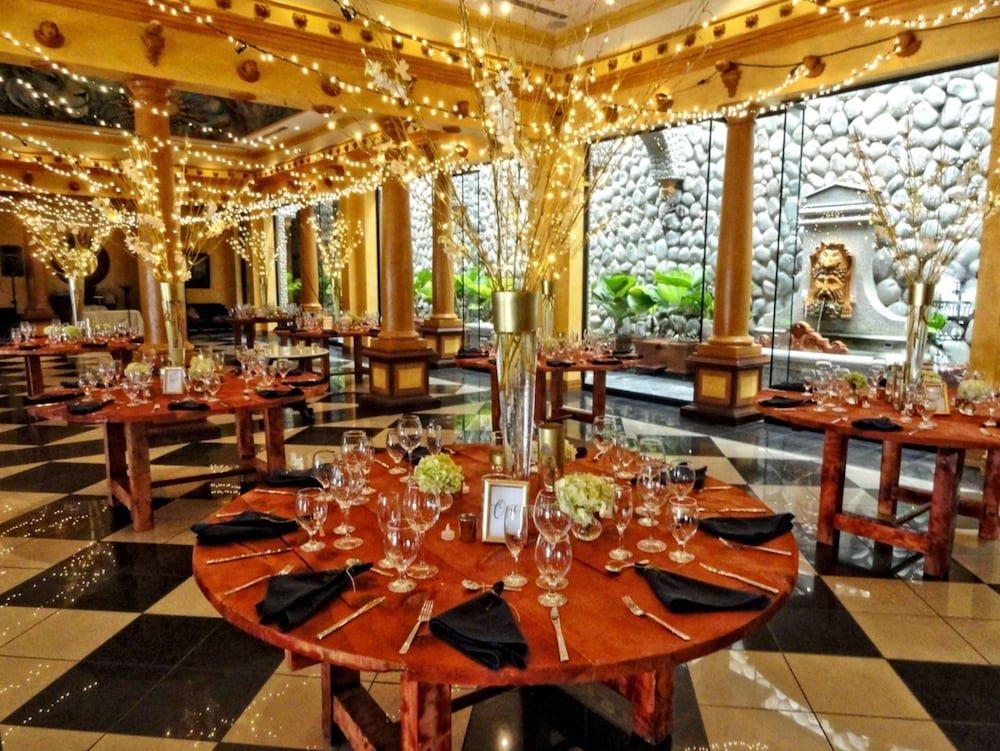 Hotel Villa Caletas, Jaco Image 8