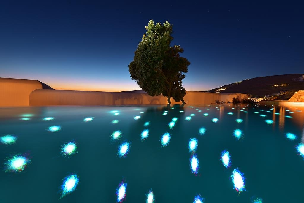 Mykonos Grand Hotel & Resort, Agios Ioannis, Mykonos Image 10