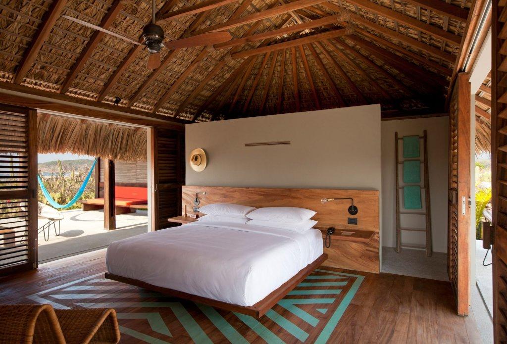 Hotel Escondido, Puerto Escondido Image 7