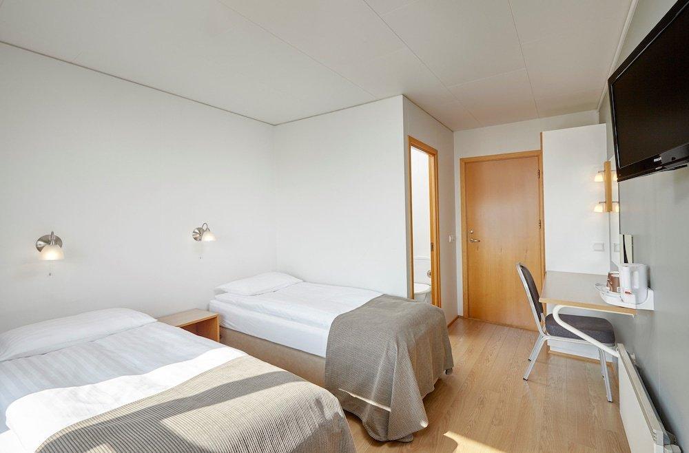 Hotel Vik I Myrdal Image 40