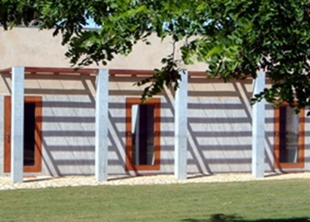 Forte De São João Da Barra Image 9