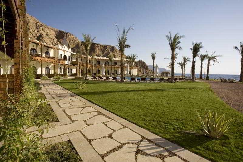 Dahab Paradise Image 3