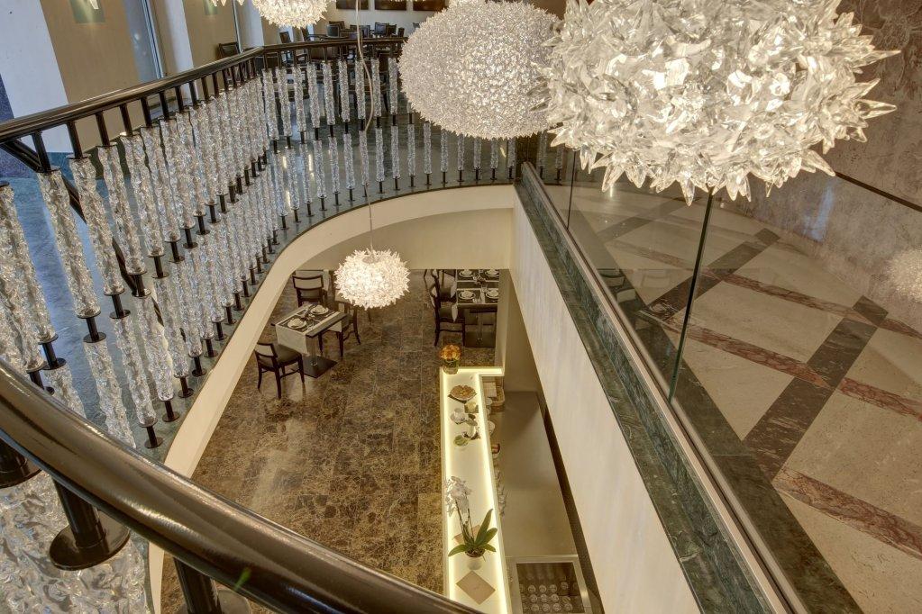 Bianca Maria Palace, Milan Image 2