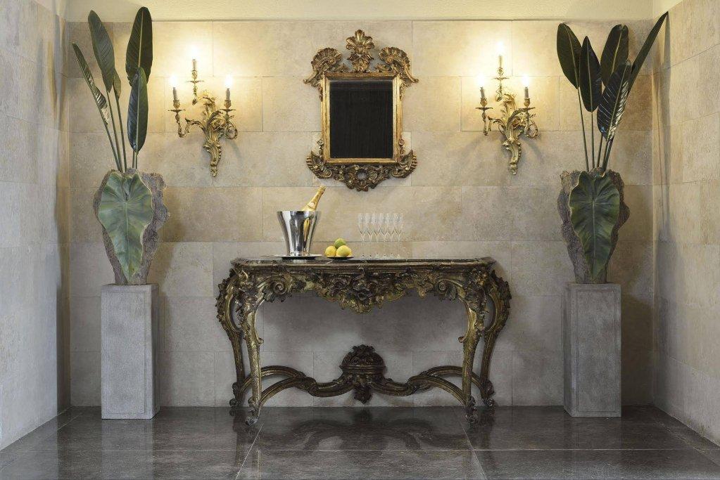 Hostal De La Gavina Hotel, S'agaro Image 10