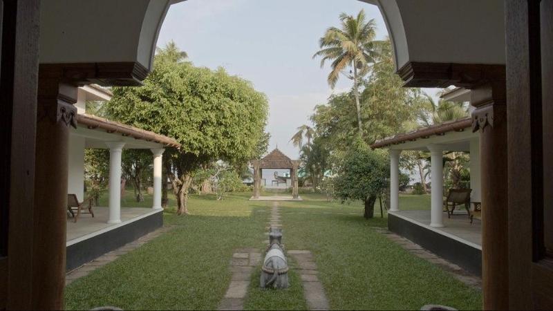Purity At Lake Vembanad Resort, Alleppey Image 10