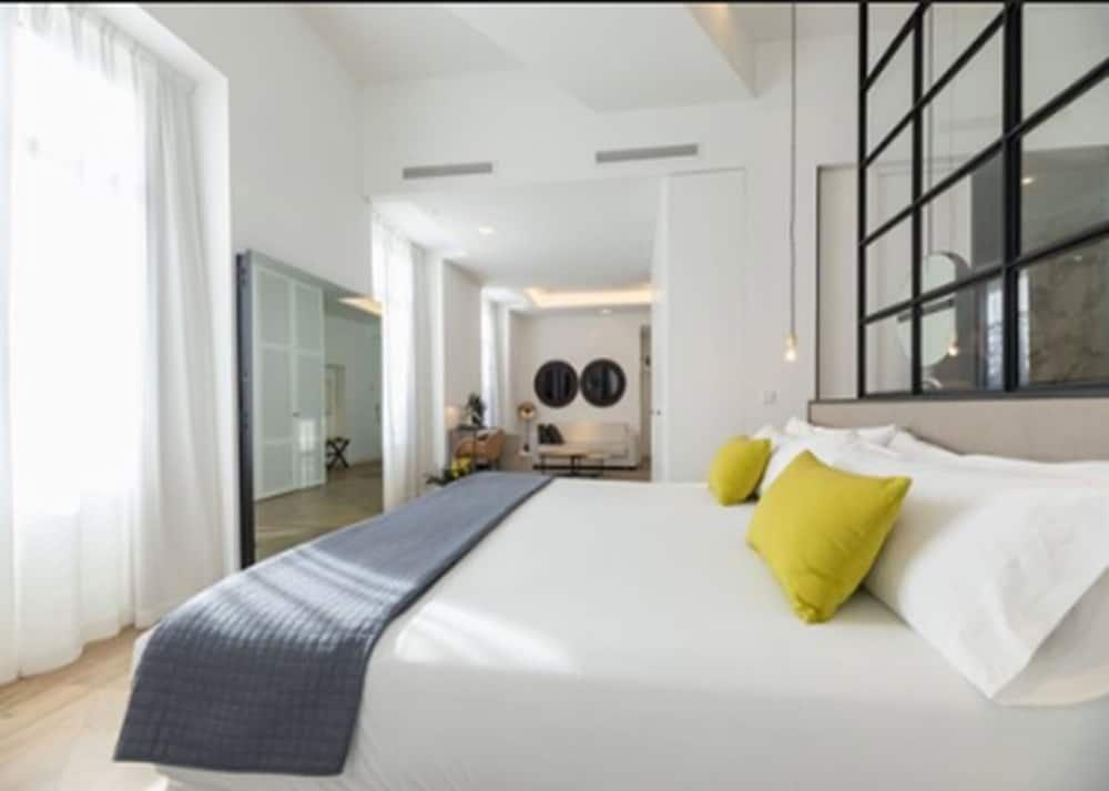 Hotel Marques House, Valencia Image 7