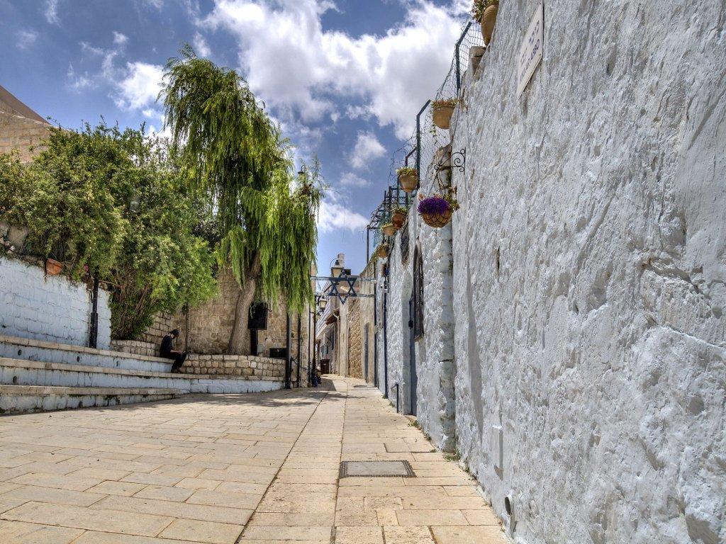 Nofesh Baatika, Safed Image 22