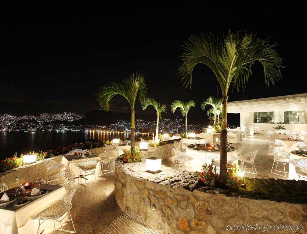 Las Brisas Acapulco Image 25