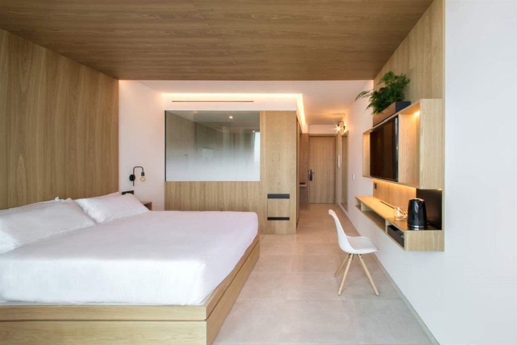 Noa Boutique Hotel, Oleiros Image 4