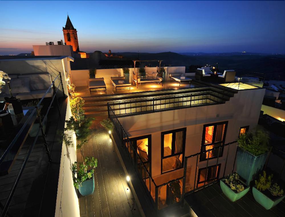 Hotel V..., Cadiz Image 4