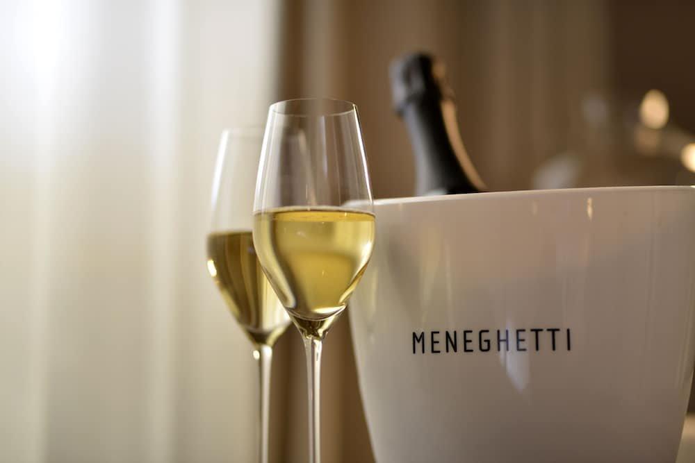 Meneghetti Wine Hotel And Winery Image 29