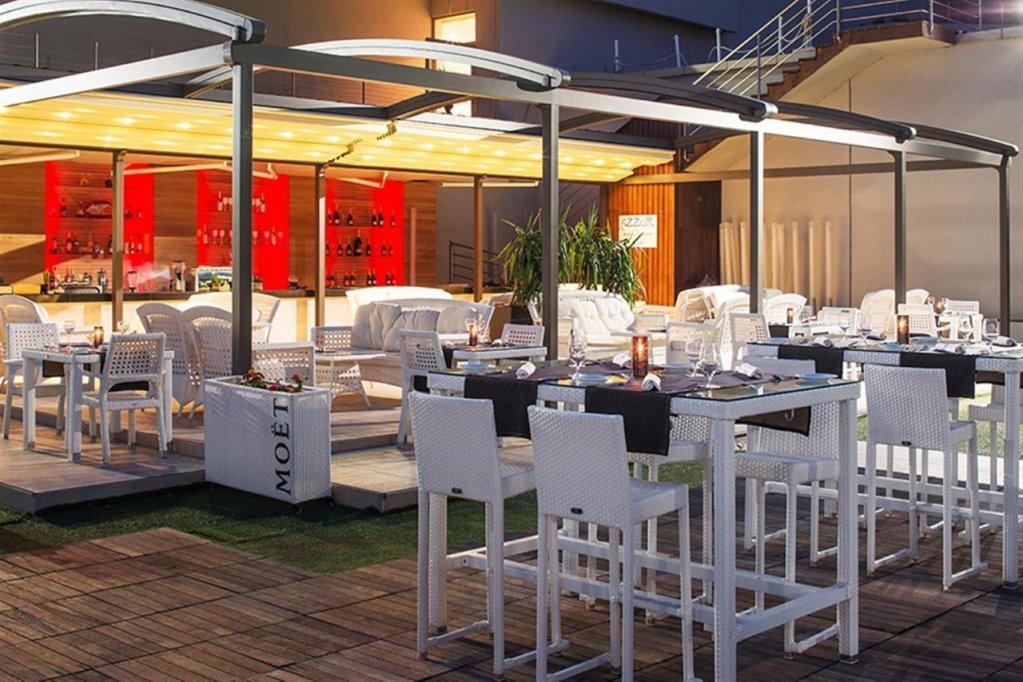 Rixos Premium Dubrovnik Image 37