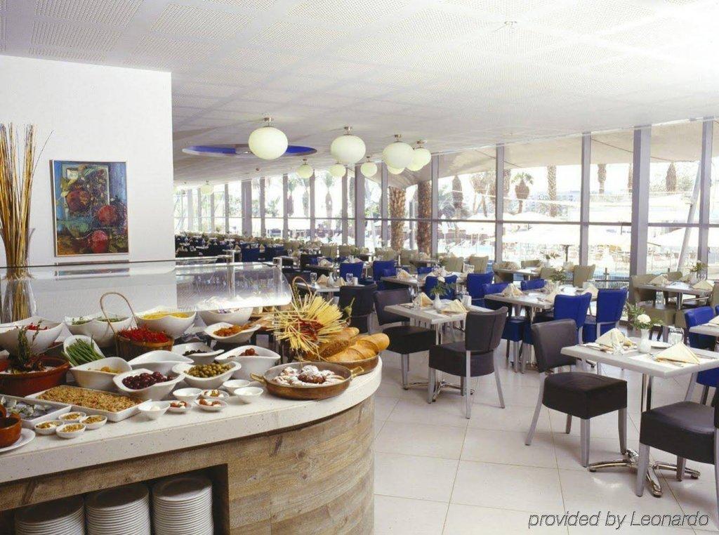 Rimonim Eilat Hotel Image 19