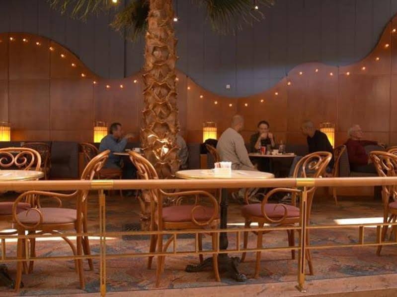 Isrotel Royal Garden All-suites Hotel, Eilat Image 21
