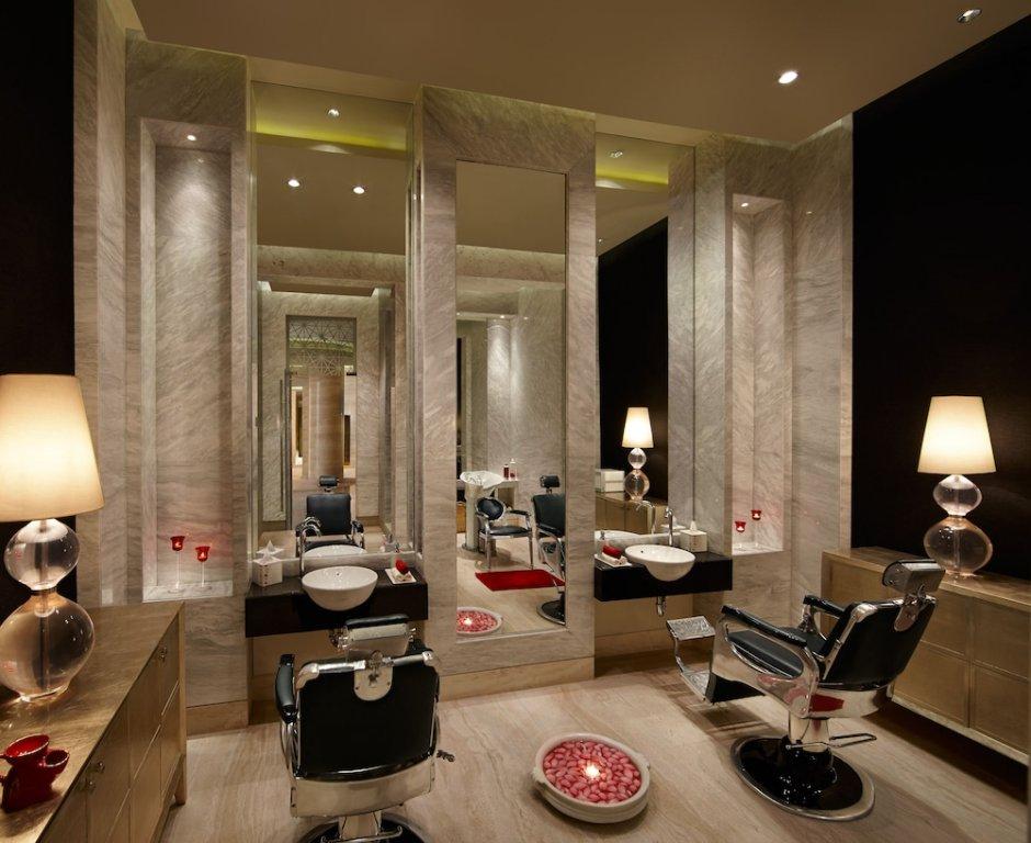 Itc Grand Chola, A Luxury Collection Hotel, Chennai Image 4