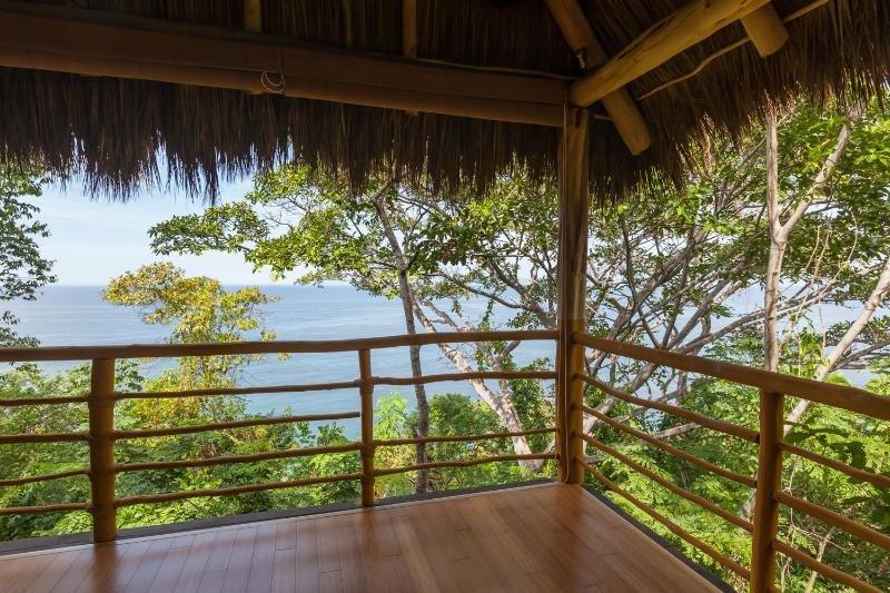Xinalani Eco Resort Hotel, Puerto Vallarta Image 26
