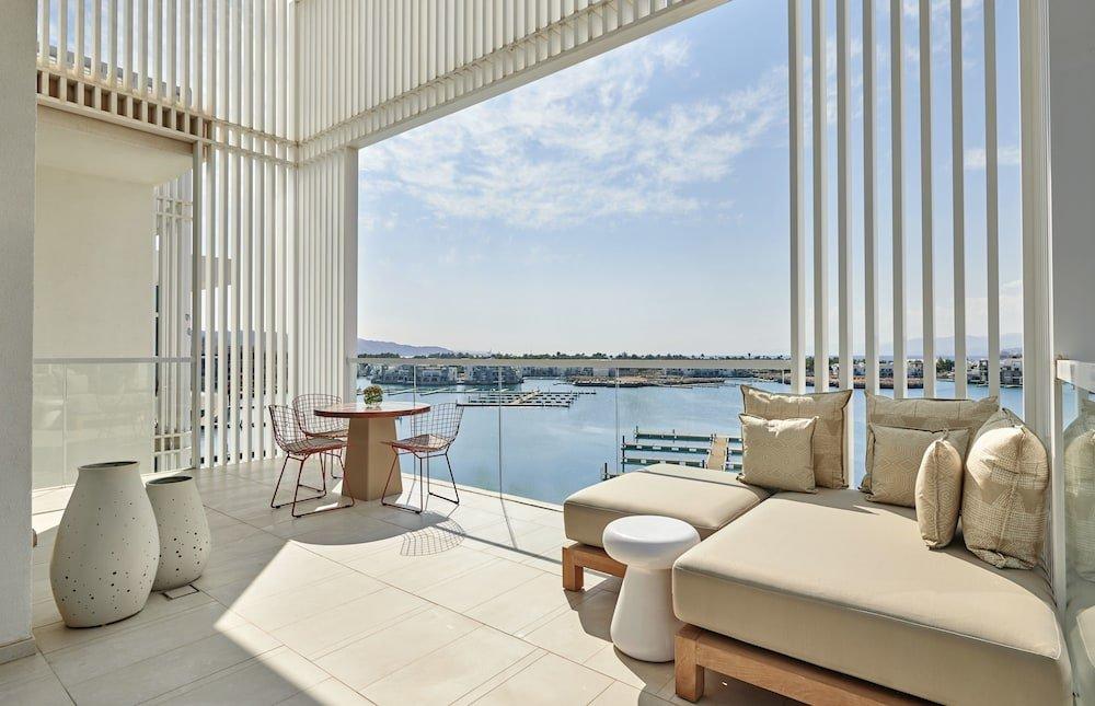 Hyatt Regency Aqaba Ayla Resort Image 7