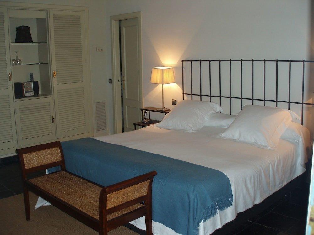 Hotel Hospes Las Casas Del Rey De Baeza, Seville Image 26