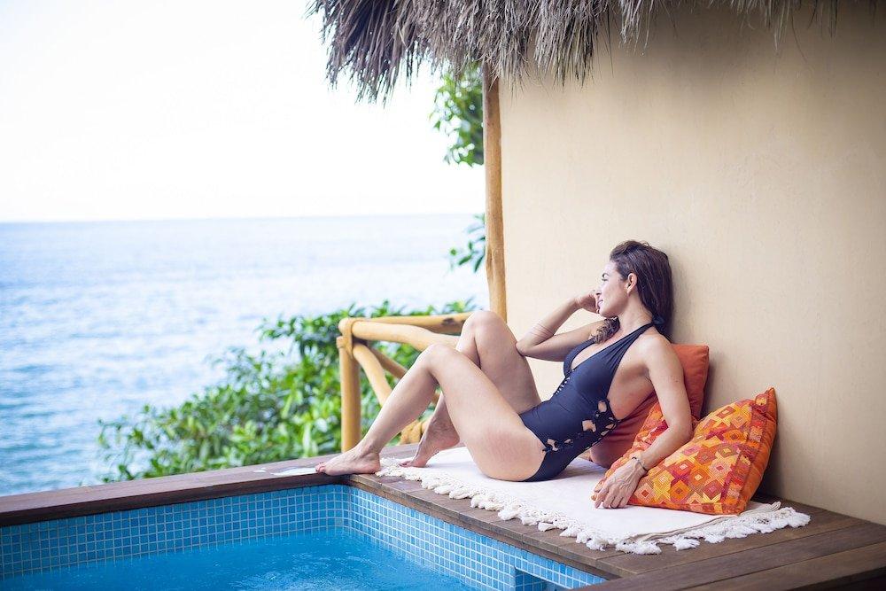 Xinalani Eco Resort Hotel, Puerto Vallarta Image 4