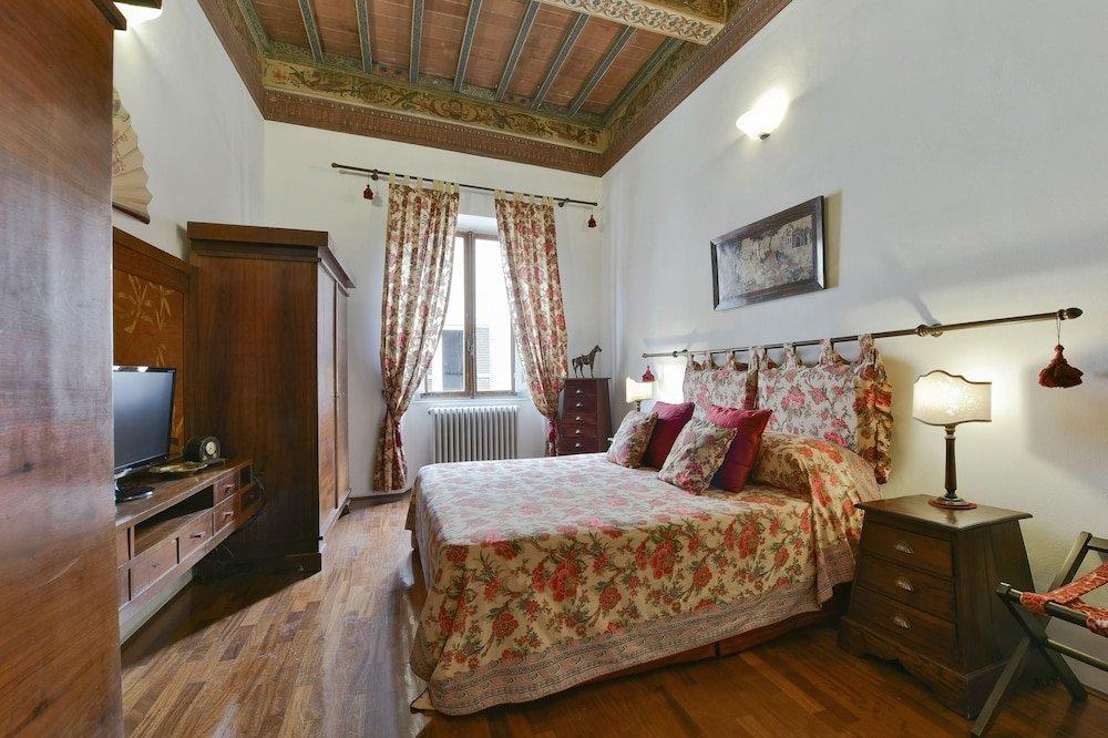Palazzo Coli Bizzarrini, Siena Image 4