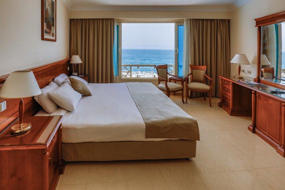 Sunrise Alex Avenue Hotel, Alexandria Image 0