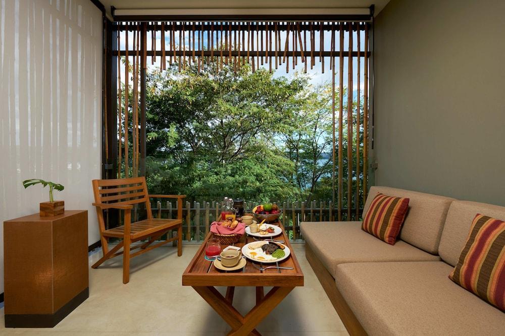 Andaz Costa Rica Resort Peninsula Papagayo Hyatt, Guanacaste Image 17