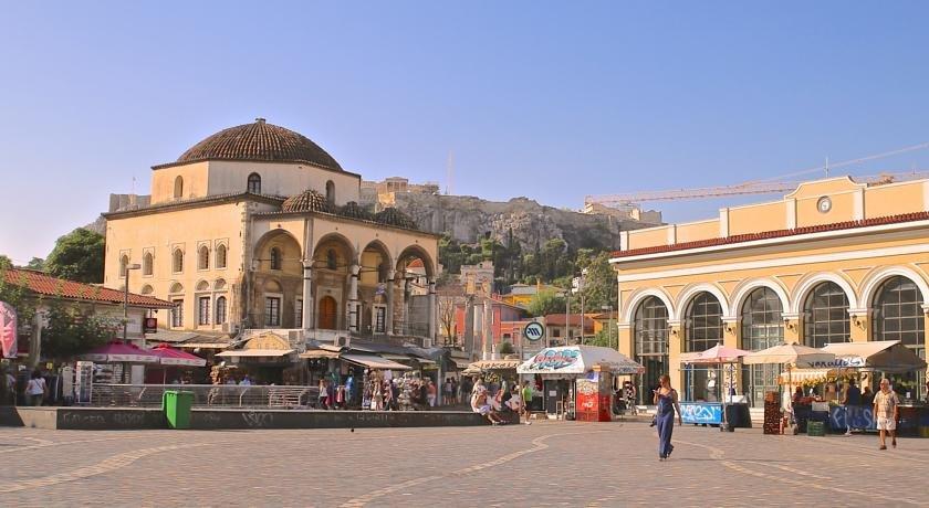 18 Micon Street, Athens Image 27