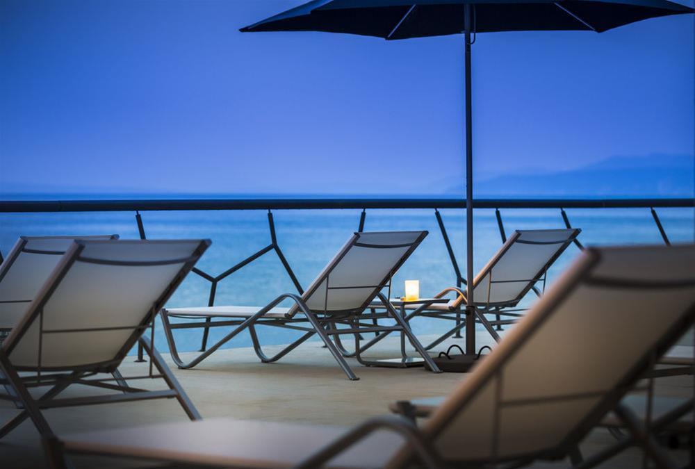 Design Hotel Navis, Opatija Image 28
