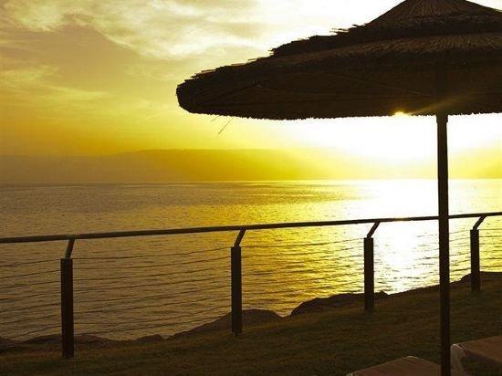 Rimonim Galei Kinnereth Hotel, Tiberias Image 41