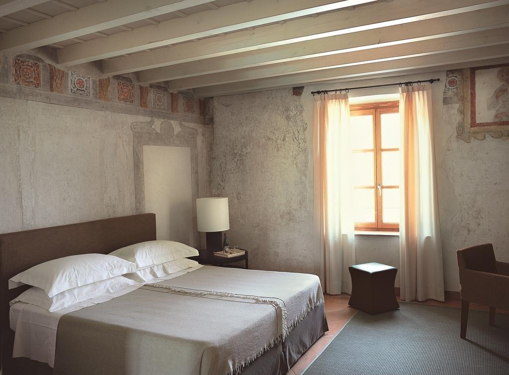 Villa Arcadio Hotel & Resort, Salò Image 2