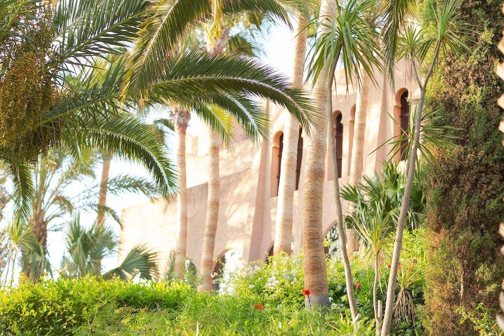 Le Jardin Des Douars, Essaouira Image 30