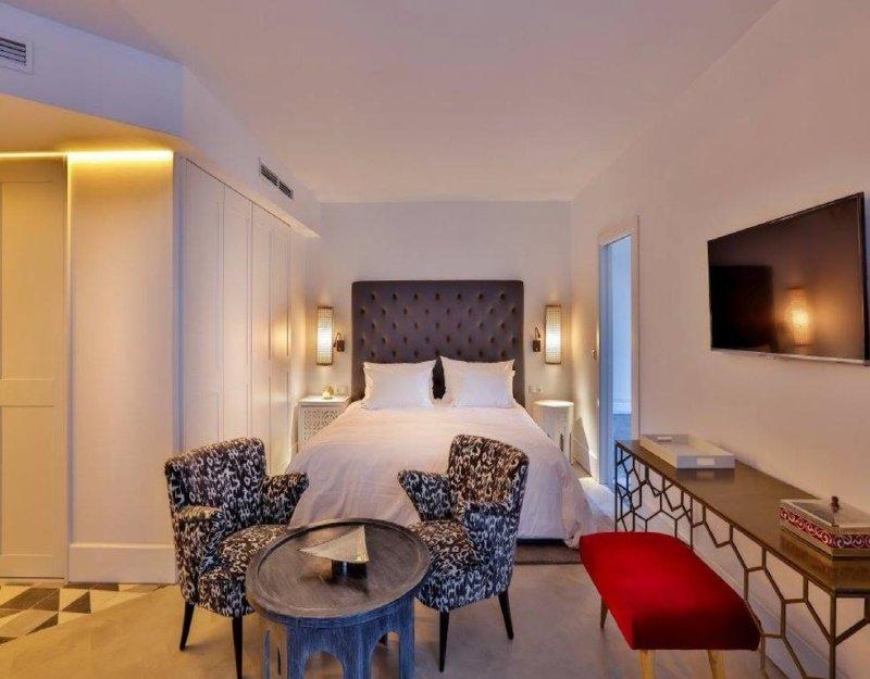 2ciels Boutique Hotel & Spa, Marrakesh Image 56