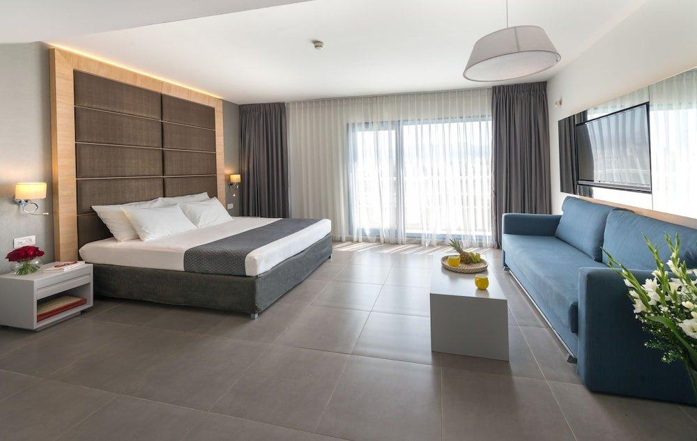 Hotel Astral Nirvana Club Eilat Image 38