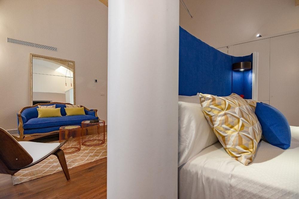 Divina Suites Hotel Boutique, Son Xoriguer, Menorca Image 5
