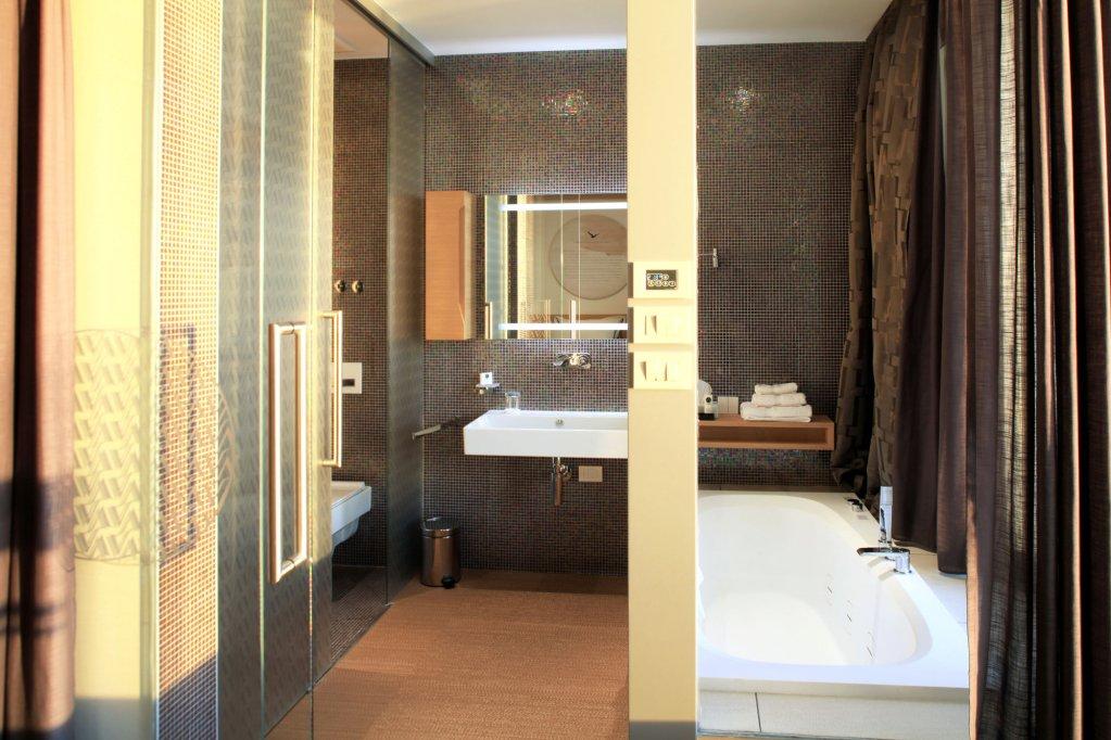 Hotel Bevanda - Relais & Chateaux Image 10