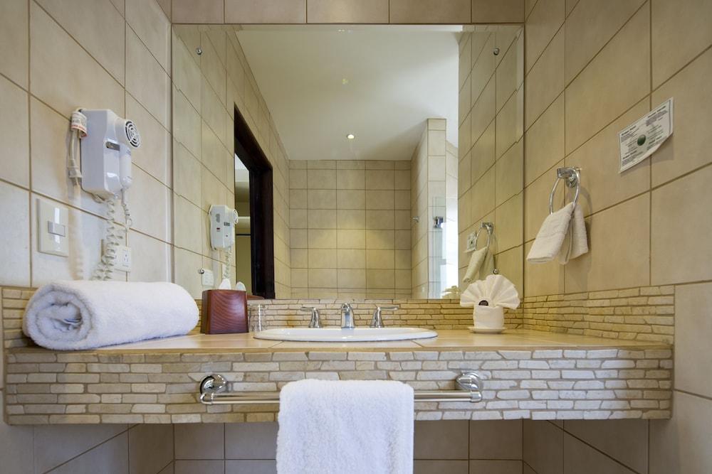 Hotel Villa Los Candiles Image 23
