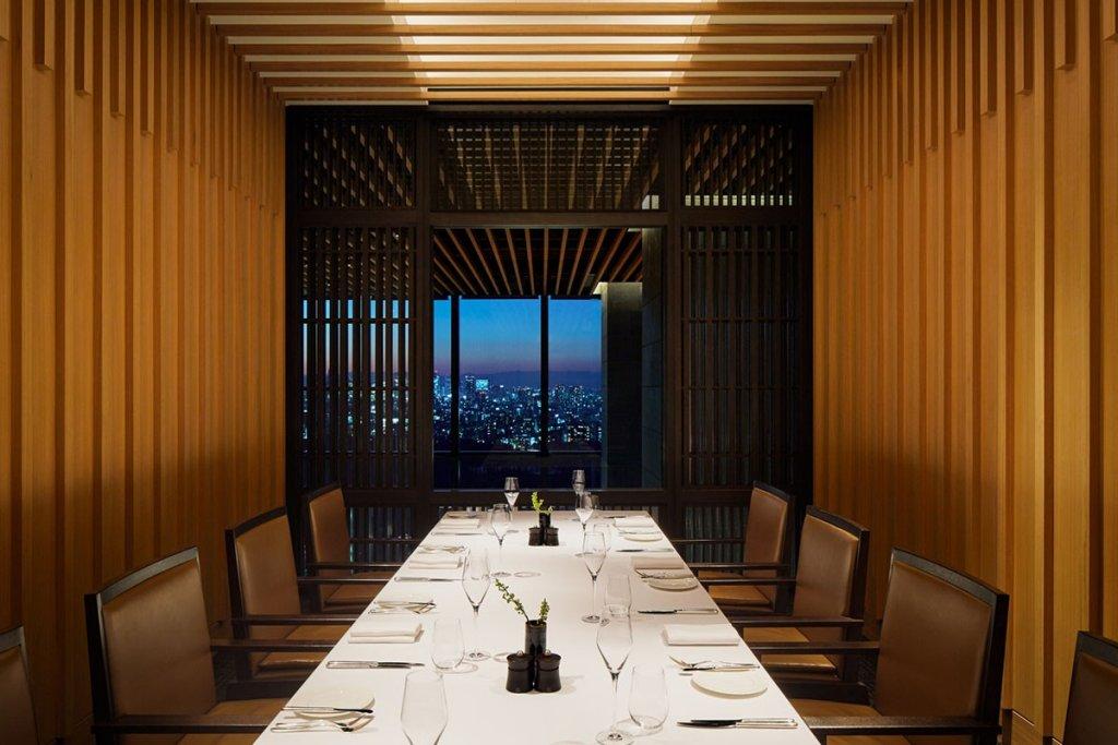 Aman Tokyo Image 9