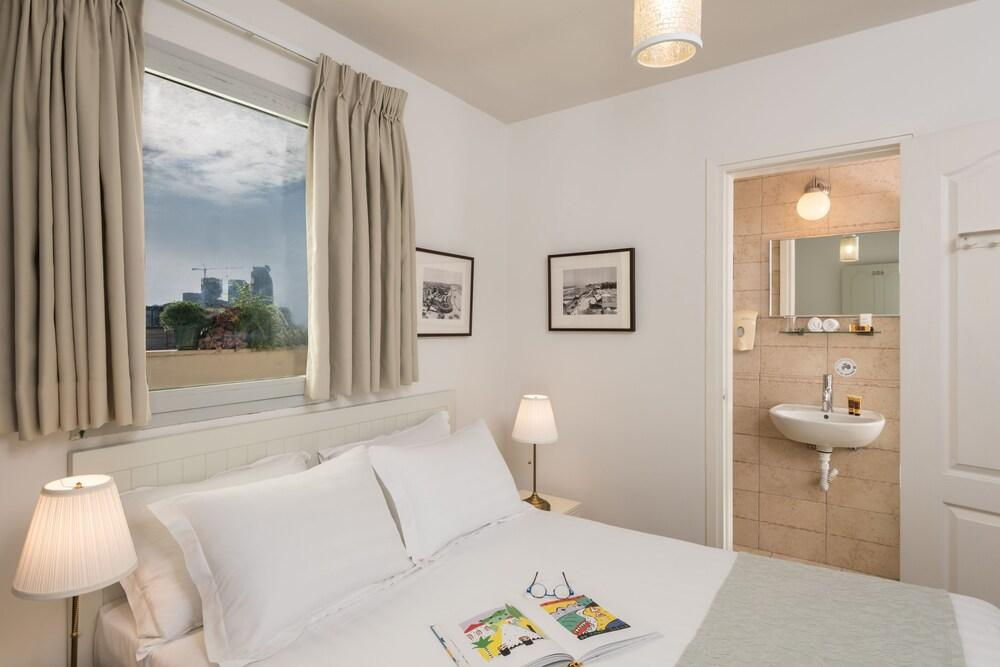 Dizengoff Suites, Tel Aviv Image 2