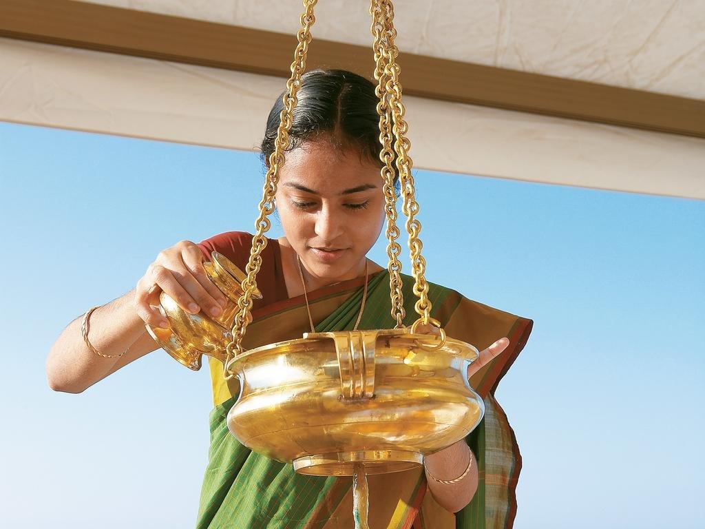 Amirandes Grecotel Exclusive Resort, Heraklion, Crete Image 25