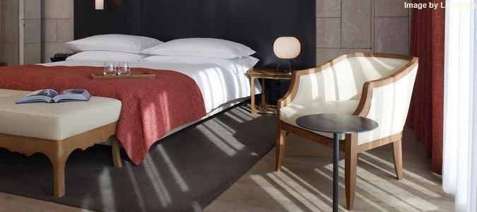 Mamilla Hotel, Jerusalem Image 32