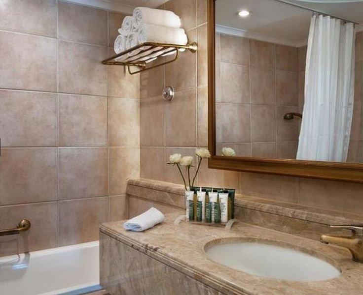 Queen Of Sheba Eilat Hotel Image 7