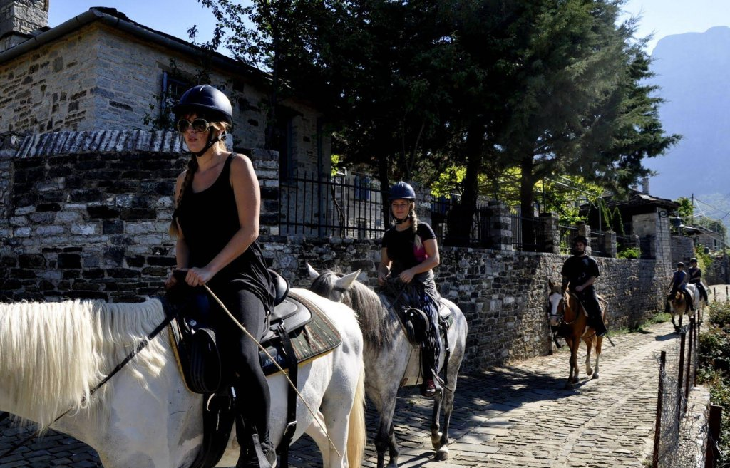 Papaevangelou Hotel, Ioannina Image 13