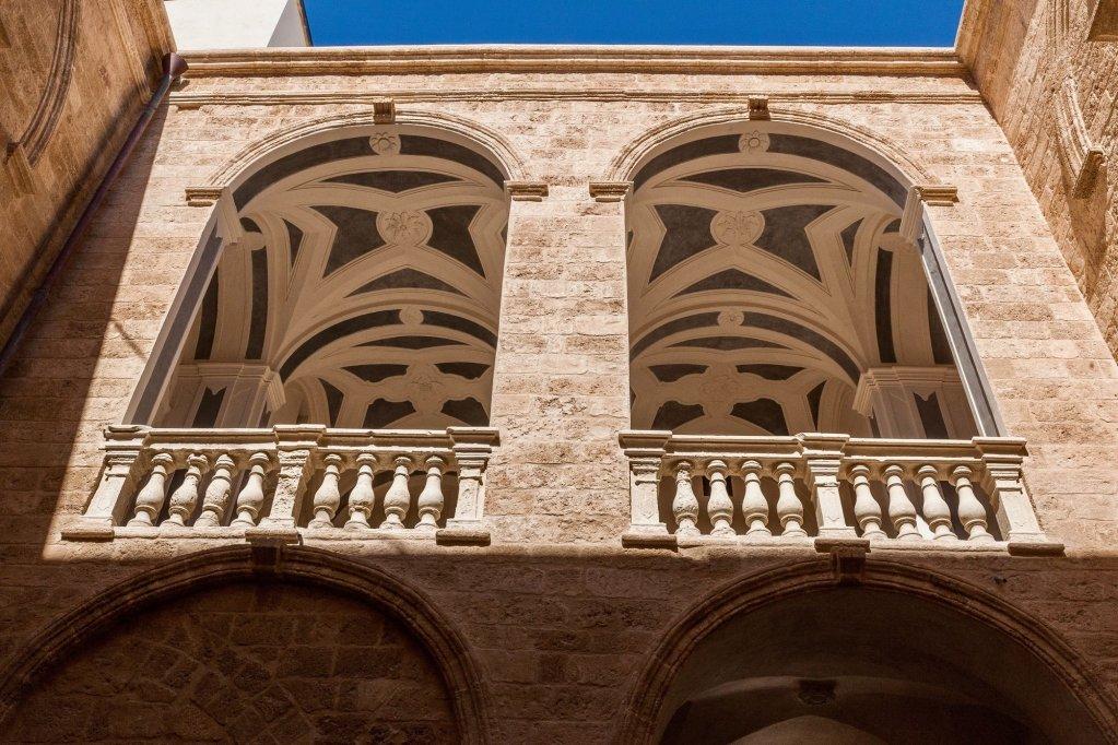Castello Di Ugento Image 6