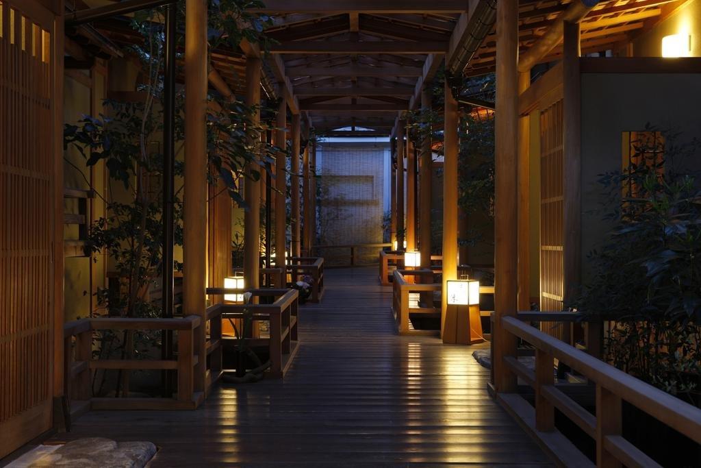 Fuji Onsenji Yumedono, Yamanashi Image 6