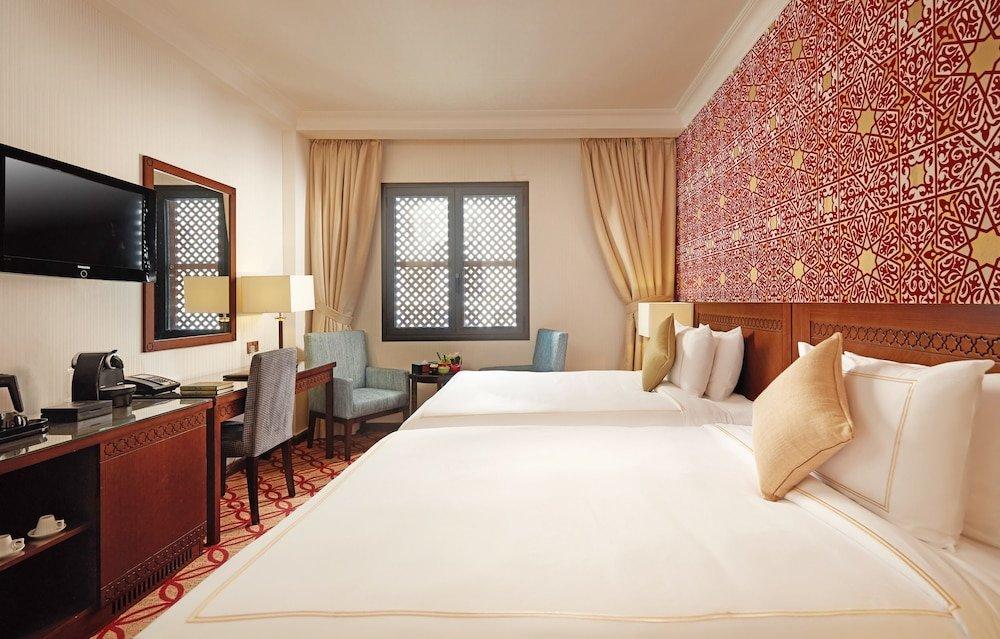 Dallah Taibah Hotel, Medina Image 33