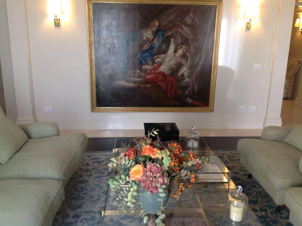La Scelta Di Goethe, Rome Image 8