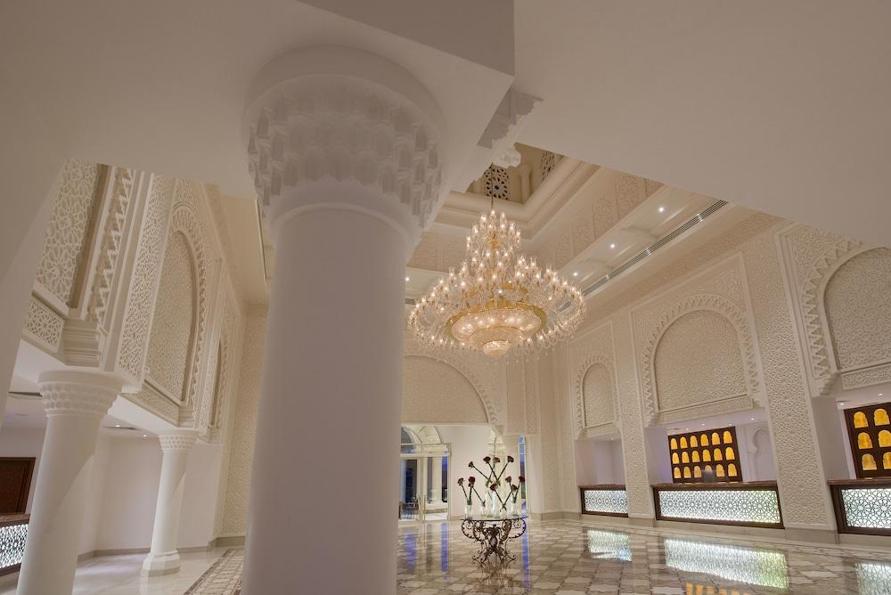 Baron Palace, Hurghada Image 24