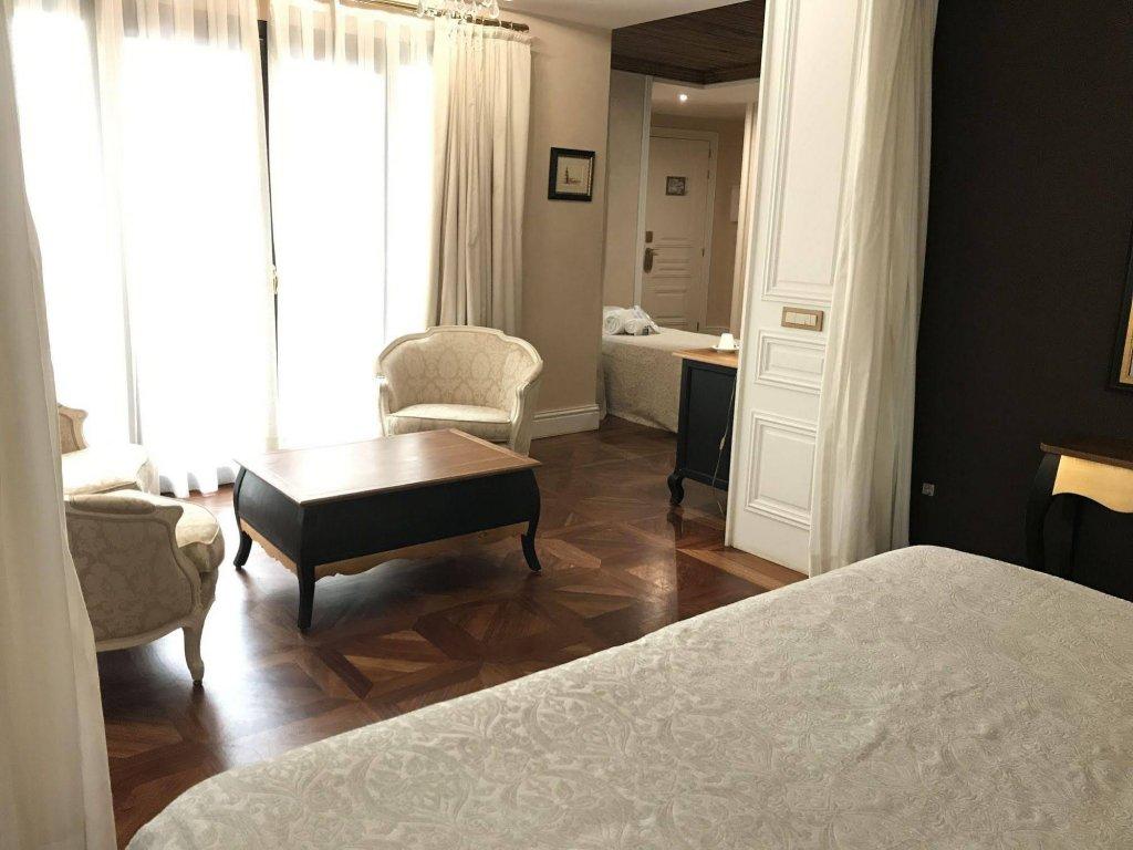 Hotel Casa 1800 Seville Image 7